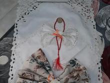 دیزاین جهیزیه عروس در شیپور-عکس کوچک