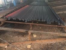 فروش کارخانه نورد در شیپور-عکس کوچک