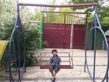 اجاره خونه باغ 500 متری با کلیه امکانات  در شیپور-عکس کوچک