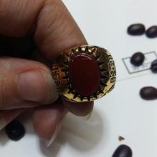 انگشتر مردانه در شیپور-عکس کوچک