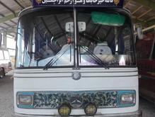 اتوبوس ناسیونال 302 در شیپور-عکس کوچک
