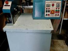 دستگاه سیخ گیر  در شیپور-عکس کوچک