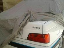 تولیدی چادر ماشین  در شیپور-عکس کوچک