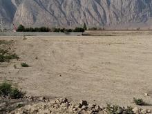 زمین مناسب برای باغ 3000 متر در شیپور-عکس کوچک