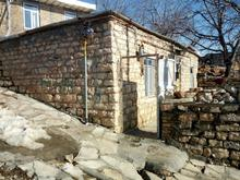فروش خانه یا منزل مسکونی 120 متری تازهآباد سریاس در شیپور-عکس کوچک