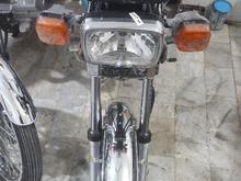 موتور نیکتاز مدل 95 درحد در شیپور-عکس کوچک