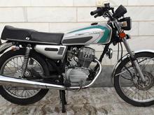 موتورسیکلت150سیوان در شیپور-عکس کوچک