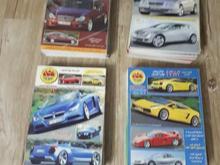 مجله ماشین در شیپور-عکس کوچک