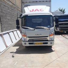 جک 8تن مدل96 در شیپور-عکس کوچک