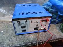 دستگاه مولد برق تبدیل برق خودرو به برق خانگی  در شیپور-عکس کوچک