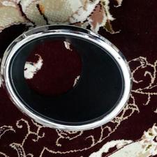1عدد دور پرژکتور اچ سی کراس در شیپور-عکس کوچک