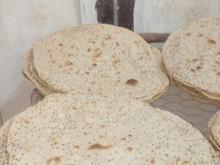 شاطر انواع نان  در شیپور-عکس کوچک