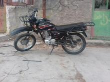 موتور شکاری دلتا فوری در شیپور-عکس کوچک
