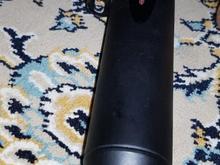 تفنگ بادی گامو بلک فیوژن کالیبر ۵.۵ ساخت اسپانیا. در شیپور-عکس کوچک