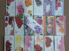 پاکت کاغذی  در شیپور-عکس کوچک