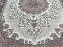 دوتخته فرش نه متری و یک شش متری بسیار سالم در شیپور-عکس کوچک