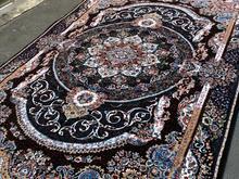 فرش گلریس مشهد 6.9.12تراکم 1560  در 7 رنگ در شیپور-عکس کوچک