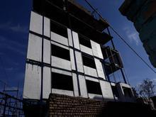 شرکت ارشیا فوم توس اماده مشارکت در ساختمان میباشد در شیپور-عکس کوچک