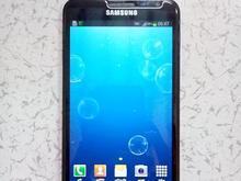 Samsung Not 1 در شیپور-عکس کوچک