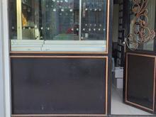 مغازه 7 متری طلا فروشی در شیپور-عکس کوچک