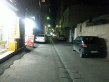 24متر مقازه دونبش جای شلوغ معاوضه با دنا مدل 96 در شیپور-عکس کوچک