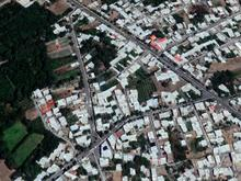 زمین مسکونی ویلایی161متر در شیپور-عکس کوچک