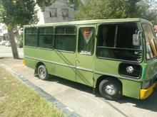 اویکو سبز مدل 70 در شیپور-عکس کوچک