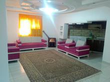 اجاره آپارتمان 80 متری مبله نوساز در ساری در شیپور-عکس کوچک