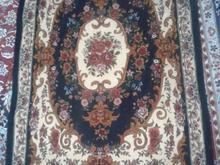 قالی دست بافت در شیپور-عکس کوچک