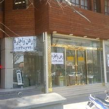 اجاره مغازه 70 متری دروازه دولت در شیپور-عکس کوچک