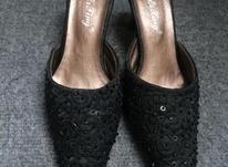 کفش نو  از مکه اوردن برام  در شیپور-عکس کوچک