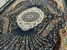 انواع و اقسام فرشهای 500و700شانه 1000و2550تراکم در شیپور-عکس کوچک