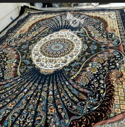 انواع و اقسام فرشهای 500و700شانه 1000و2550تراکم در گروه خرید و فروش لوازم خانگی در فارس در شیپور-عکس1
