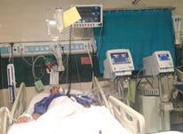 خدمات پرستاری  در شیپور-عکس کوچک