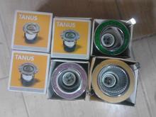 50عدد قاب هالوژن نو قیمت پارسال در شیپور-عکس کوچک