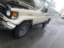 تویوتا مدل 1988 در شیپور-عکس کوچک