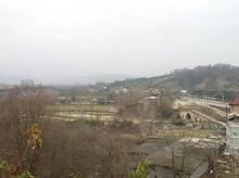 1000متر زمین باامتیازآب وبرق وگاز وبنا در شیپور-عکس کوچک