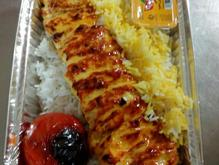 سفارش انواع غذاهای ایرانی برای مجالس در شیپور-عکس کوچک