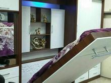 تختکمجافروش اقساطی ویژه در شیپور-عکس کوچک