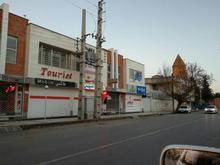 مغازه تجاری پاساژ توریست گنبد11 متر  در شیپور-عکس کوچک