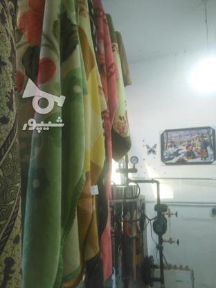 خشکشویی لوکس   در گروه خرید و فروش خدمات و کسب و کار در چهارمحال و بختیاری در شیپور-عکس1