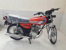 هوندا مدل 95 با بیمه و بنام میشود. در شیپور-عکس کوچک