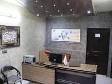 مرکز ریکاوری و تعمیر هارد قم در شیپور-عکس کوچک