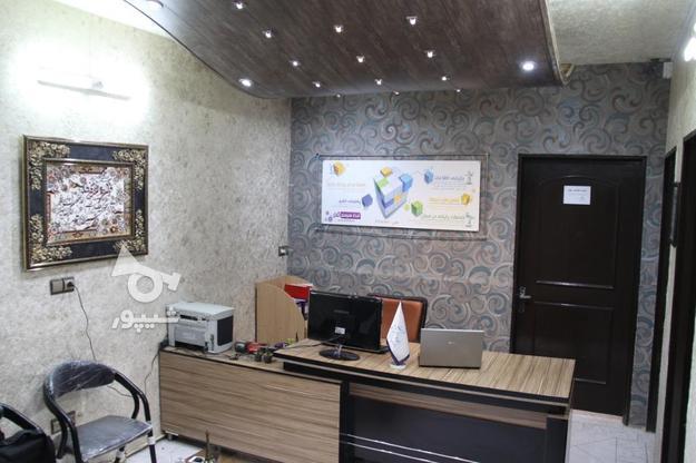 ریکاوری اطلاعات و تعمیر هارد قم در گروه خرید و فروش خدمات و کسب و کار در قم در شیپور-عکس1