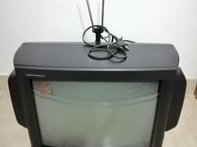 تلویزیون 19 اینچ سونی در شیپور-عکس کوچک