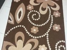 فرش یکونیم متری در شیپور-عکس کوچک