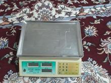 ترازو 45 کیلویی سالم وتازه  در شیپور-عکس کوچک