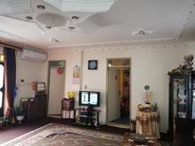 فروش ویلای یک طبقه 100متری در شیپور-عکس کوچک