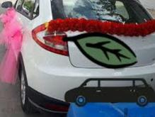 اجاره ماشین عروس در شیپور-عکس کوچک