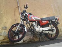 موتور سیوان 150cc در شیپور-عکس کوچک